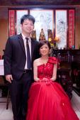 20130113_文正 & 筱娟 訂婚紀錄:20130113-0937-173.jpg