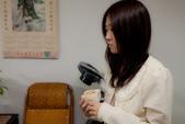 20130113_文正 & 筱娟 訂婚紀錄:20130113-0900-38.jpg