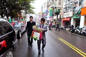 20130127_文正 & 筱娟 結婚紀錄:20130127-0851-50.jpg