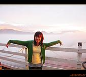 20100123~24_清境/合歡山-二日遊:nEO_IMG_P1010663.jpg