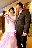 20110122_振國 & 玉姍 歸寧宴:20110122-1339-106.jpg