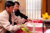 20130113_文正 & 筱娟 訂婚紀錄:20130113-0922-118.jpg