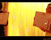 20081228_佳代&佳惠結婚台北場:nEO_IMG_IMG_2851.jpg