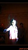 20081228_佳代&佳惠結婚台北場:nEO_IMG_IMG_3013.jpg