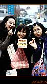 20100123~24_清境/合歡山-二日遊:nEO_IMG_IMG_6622.jpg