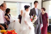 20130623_世維 & 冠妏 台南佳里結婚:20130623-0759-152.jpg