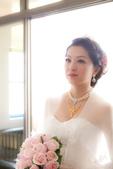 20130623_世維 & 冠妏 台南佳里結婚:20130623-0800-155.jpg