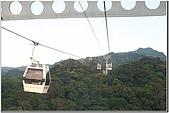 20070805_台北_貓空纜車:IMG_1986