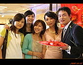 20081018_狗慈文定:nEO_IMG_IMG_0889.jpg