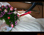 20081122_志誠&依貞結婚誌喜:nEO_IMG_IMG_1540.jpg