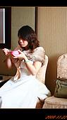 20081122_志誠&依貞結婚誌喜:nEO_IMG_IMG_1671.jpg