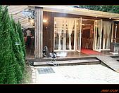 20081228_佳代&佳惠結婚台北場:nEO_IMG_IMG_2673.jpg
