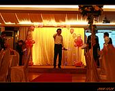 20081228_佳代&佳惠結婚台北場:nEO_IMG_IMG_2690.jpg