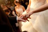 20120310_士恩 & 柏含 結婚誌喜:20120310-1902-128.jpg