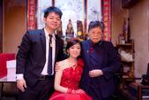 20130113_文正 & 筱娟 訂婚紀錄:20130113-0938-174.jpg
