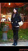 20081228_佳代&佳惠結婚台北場:nEO_IMG_IMG_2714.jpg
