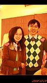 20081228_佳代&佳惠結婚台北場:nEO_IMG_IMG_2988.jpg