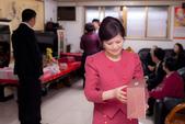 20130113_文正 & 筱娟 訂婚紀錄:20130113-0913-77.jpg
