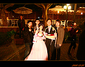 20081228_佳代&佳惠結婚台北場:nEO_IMG_IMG_3078.jpg