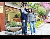 20100123~24_清境/合歡山-二日遊:nEO_IMG_IMG_6584.jpg