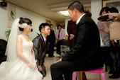 20130127_文正 & 筱娟 結婚紀錄:20130127-0925-113.jpg