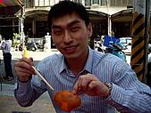 20041202_台中太平_宜宏結婚:IMGP0747_調整大小