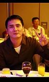 20081123_JOE&宛萱 新婚誌喜:IMG_6964_exposure_nEO_IMG.jpg