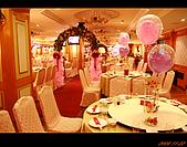 20081122_志誠&依貞結婚誌喜:nEO_IMG_IMG_1774.jpg