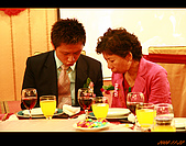 20081122_志誠&依貞結婚誌喜:nEO_IMG_IMG_1896.jpg