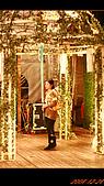 20081228_佳代&佳惠結婚台北場:nEO_IMG_IMG_3065.jpg