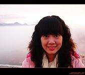 20100123~24_清境/合歡山-二日遊:nEO_IMG_P1010667.jpg