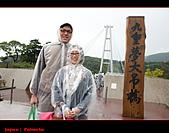 20101009_日本˙福岡行_Day 4:20101009-0839-12.jpg