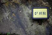 20120407_Steinheil Braun reflex Quinon 50 f1.9:201203310924-14-Canon EOS 5D Mark II.jpg