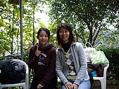 20070203_台北內湖_147高地_漆彈初體驗:IMGP0842