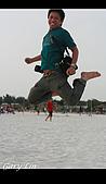 20080927_嘉義東石_漁人碼頭:nEO_IMG_IMG_0723.jpg