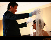 20081122_志誠&依貞結婚誌喜:nEO_IMG_IMG_1637.jpg