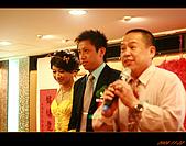 20081122_志誠&依貞結婚誌喜:nEO_IMG_IMG_1939.jpg