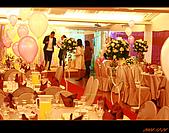 20081228_佳代&佳惠結婚台北場:nEO_IMG_IMG_2698.jpg