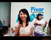 20090919_皮克斯動畫展:nEO_IMG_IMG_5305.jpg
