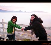 20100123~24_清境/合歡山-二日遊:nEO_IMG_P1010670.jpg