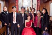20130113_文正 & 筱娟 訂婚紀錄:20130113-0939-175.jpg