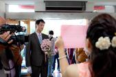 20130623_世維 & 冠妏 台南佳里結婚:20130623-0749-112.jpg