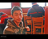 20080126_清境二日遊:IMG_7912.jpg