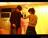 20081228_佳代&佳惠結婚台北場:nEO_IMG_IMG_2908.jpg