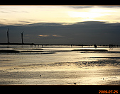 20090725_高美濕地&伸港一日遊:nEO_IMG_IMG_4878.jpg