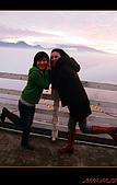 20100123~24_清境/合歡山-二日遊:nEO_IMG_P1010671.jpg