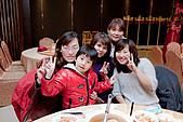 20110122_振國 & 玉姍 歸寧宴:20110122-1413-200.jpg