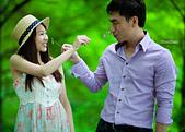 2012_Gary & Koyu 自拍婚紗:19.jpg