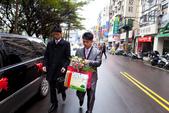 20130127_文正 & 筱娟 結婚紀錄:20130127-0851-51.jpg