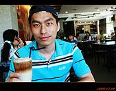 20090704_台北八里一日遊:nEO_IMG_IMG_4248.jpg